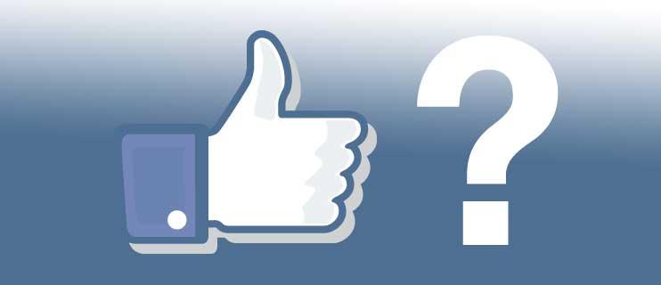 nya-villkor-facebook